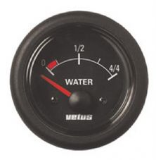 Vetus Instrument Gauges/Indicators
